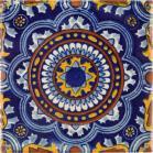 80344-terra-nova-ceramic-tile-1.jpg