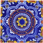 80345-terra-nova-ceramic-tile-1.jpg