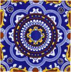 80345-terra-nova-ceramic-tile-in-6x6-1