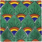 80355-terra-nova-ceramic-tile-1.jpg