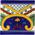 80361-terra-nova-ceramic-tile-1.jpg