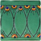 80362-terra-nova-ceramic-tile-1.jpg