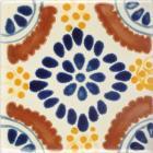 80366-terra-nova-ceramic-tile-1.jpg