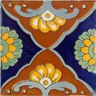 80370-terra-nova-ceramic-tile-1.jpg