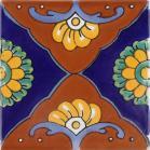 80371-terra-nova-ceramic-tile-1.jpg