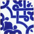80374-terra-nova-ceramic-tile-1.jpg