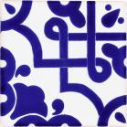 80374-terra-nova-ceramic-tile-in-6x6-1