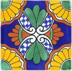 80376-terra-nova-ceramic-tile-1.jpg