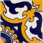 80377-terra-nova-ceramic-tile-1.jpg