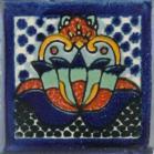 80386-terra-nova-ceramic-tile-1.jpg
