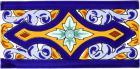 80398-terra-nova-ceramic-tile-1.jpg