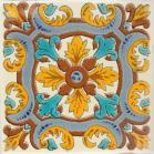 80399-terra-nova-ceramic-tile-1.jpg