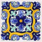80400-terra-nova-ceramic-tile-1.jpg