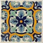 80402-terra-nova-ceramic-tile-1.jpg