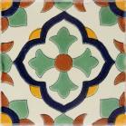 80403-terra-nova-ceramic-tile-1.jpg