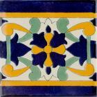 80404-terra-nova-ceramic-tile-1.jpg