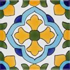 80406-terra-nova-ceramic-tile-1.jpg