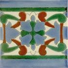 80408-terra-nova-ceramic-tile-1.jpg