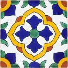 80409-terra-nova-ceramic-tile-1.jpg