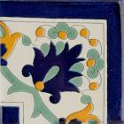 80412-terra-nova-ceramic-tile-1.jpg