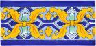 80414-terra-nova-ceramic-tile-1.jpg