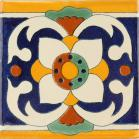 80416-terra-nova-ceramic-tile-1.jpg
