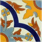 80417-terra-nova-ceramic-tile-1.jpg