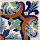 80418-terra-nova-ceramic-tile-1.jpg