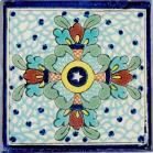 80419-terra-nova-ceramic-tile-1.jpg
