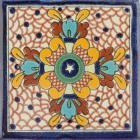 80420-terra-nova-ceramic-tile-1.jpg