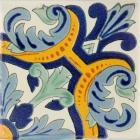 80421-terra-nova-ceramic-tile-1.jpg