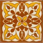 80425-terra-nova-ceramic-tile-1.jpg