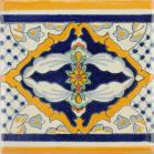80427-terra-nova-ceramic-tile-1.jpg