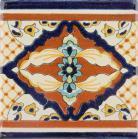 80428-terra-nova-ceramic-tile-1.jpg