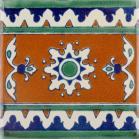 80429-terra-nova-ceramic-tile-1.jpg