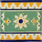 80430-terra-nova-ceramic-tile-1.jpg