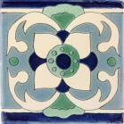80431-terra-nova-ceramic-tile-1.jpg