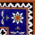 80432-terra-nova-ceramic-tile-1.jpg