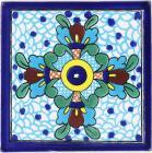 80436-terra-nova-ceramic-tile-1.jpg