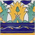 80437-terra-nova-ceramic-tile-1.jpg