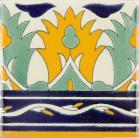 80438-terra-nova-ceramic-tile-1.jpg