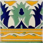 80439-terra-nova-ceramic-tile-1.jpg