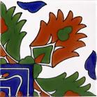 80441-terra-nova-ceramic-tile-1.jpg