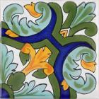 80443-terra-nova-ceramic-tile-1.jpg