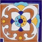 80445-terra-nova-ceramic-tile-1.jpg