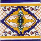 80446-terra-nova-ceramic-tile-1.jpg