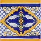 80447-terra-nova-ceramic-tile-1.jpg