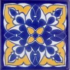 80450-terra-nova-ceramic-tile-1.jpg