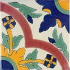 80454-terra-nova-ceramic-tile-1.jpg