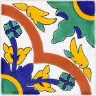 80457-terra-nova-ceramic-tile-1.jpg